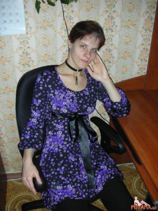 досуг н новгород проститутки: